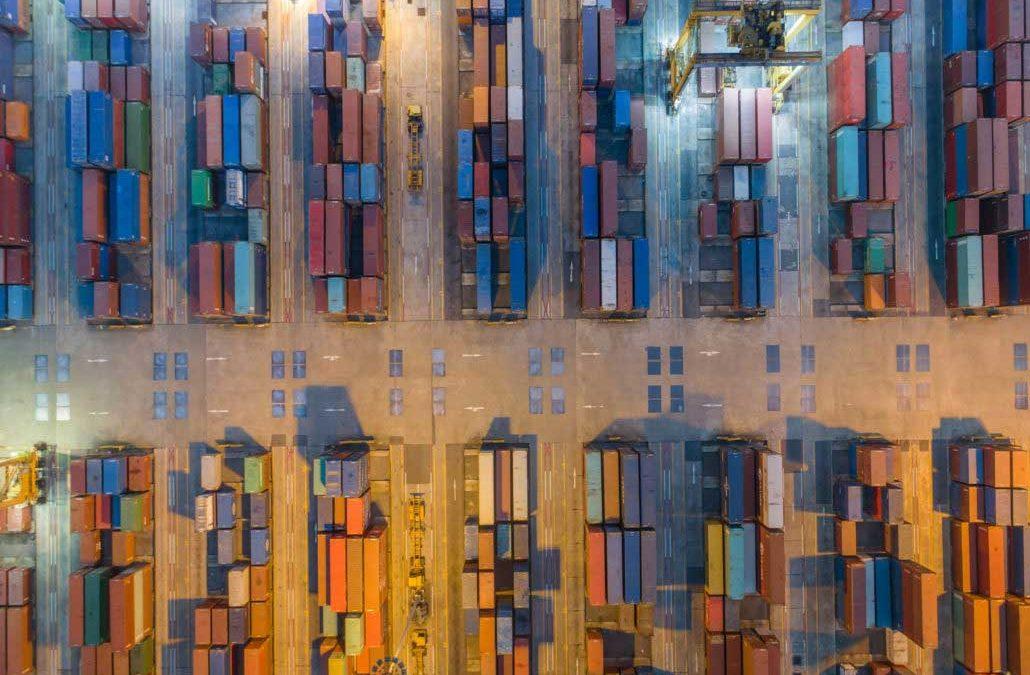 Shipping News: Congress, media take notice of crisis